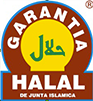 Halal Guarantee from the Muslim Council